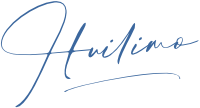 Huilimo Logo